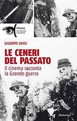 giuseppe_ghigi-ceneri_passato-cf