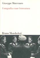 giuseppe_marcenaro-fotografia_letteratura