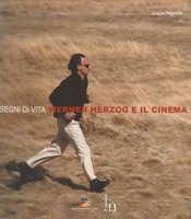 grazia_paganelli-segni_di_vita-herzog_cinema