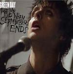 green_day-wake_me_up-when_september_ends