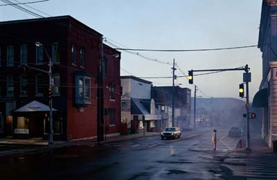 gregory_crewdson-beneath_the_roses2