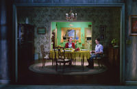 gregory_crewdson-beneath_the_roses3