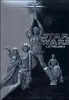 guerre_stellari-george_lucas-dvd