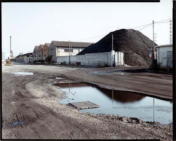 guido_guidi-porto_marghera-1989