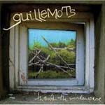guillemots-we_are_here