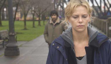Frame del film The Burning Plan di Guillermo Arriaga