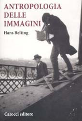 hans_belting-antropologia_delle_immagini
