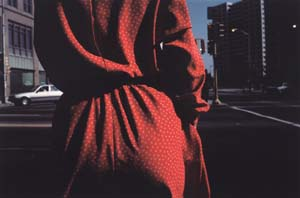 harry_callahan-atlanta