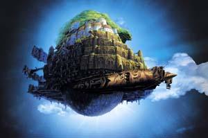 hayao_miyazaki-castello_nel_cielo