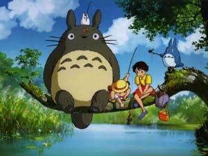 hayao_miyazaki-mio_vicino_totoro