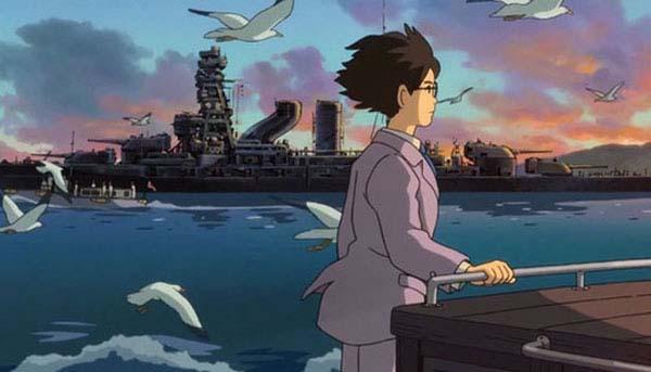 hayao_miyazaki-si_alza_il_vento