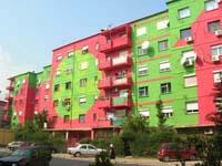 helidon_gjergji-facades_project1