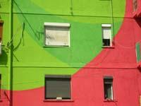 helidon_gjergji-facades_project2