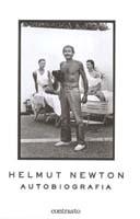 helmut_newton-autobiografia