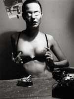 helmut_newton-calendario