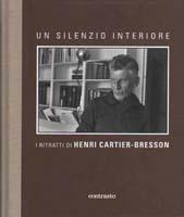 henri_cartier_bresson-silenzio_interiore