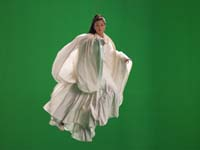 isaac_julien-green_screen_goddess