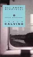 italo_calvino-amori_difficili