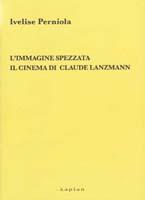 ivelise_perniola-claude_lanzmann