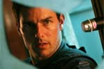 j_j_abrams-mission_impossible_3-1