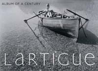 jacques_henri_lartigue-album_of_a_century