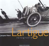 jacques_henri_lartigue-fotografie