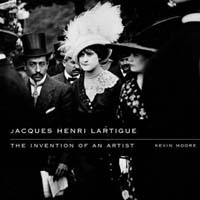 jacques_henri_lartigue-invention_of_an_artist