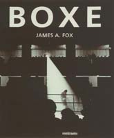 james_fox-boxe