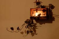 james_plumb-bird_cage_light