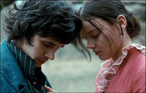 jane_campion-bright_star