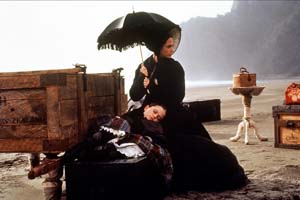 jane_campion-lezioni_piano