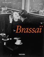 jean_claude_gautrand-brassai