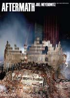 joel_meyerowitz-aftermath
