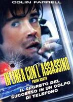 joel_schumacher-in_linea_con_lassassino-dvd