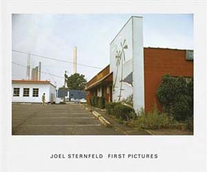 joel_sternfeld-first_pictures