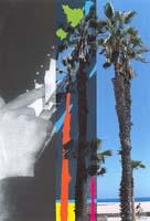 john_baldessari-palms