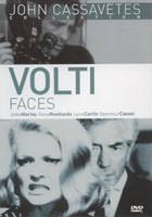 john_cassavetes-faces-dvd