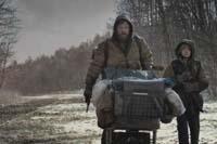 john_hillcoat-the_road