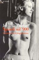 john_morris-sguardi_sul_novecento