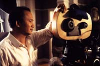john_woo-face_off