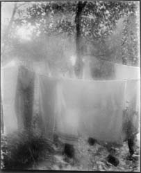 josef_sudek-cycle_window_my_atelier