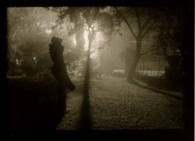 josef_sudek-jardin_magique