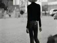 kaye-liu_jo