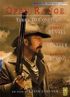 kevin_costner-open_range-dvd