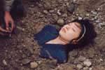 kim_ki_duk-la_samaritana2