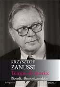 krzysztof_zanussi-tempo_di_morire