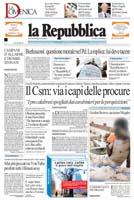 la_repubblica-fotogiornalismo