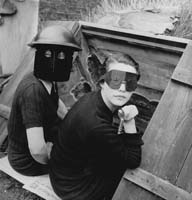 lee_miller-fire_masks