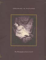 lewis_carroll-dreaming_pictures