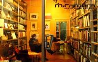 libreria-micamera